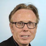 Lars van der Beek