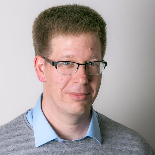 Hans van der Maarel