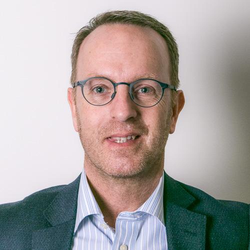 Jan Kees van Dommele
