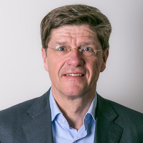 Jan Verwiel