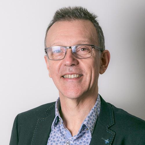 Wim Voeten