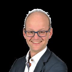 Hans Janssens