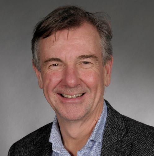 Joost Frencken